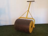 Lawn Roller