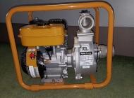50mm Clean Water Pump