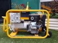 8kva generator