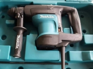 Hammer Drill