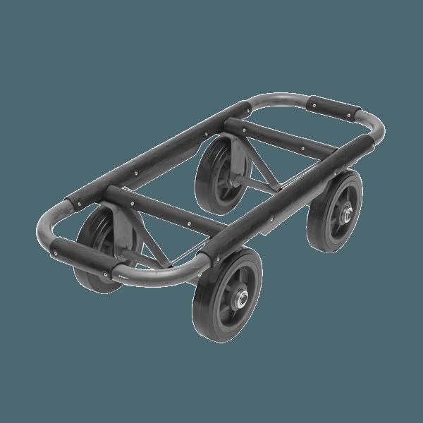 piano trolley 2