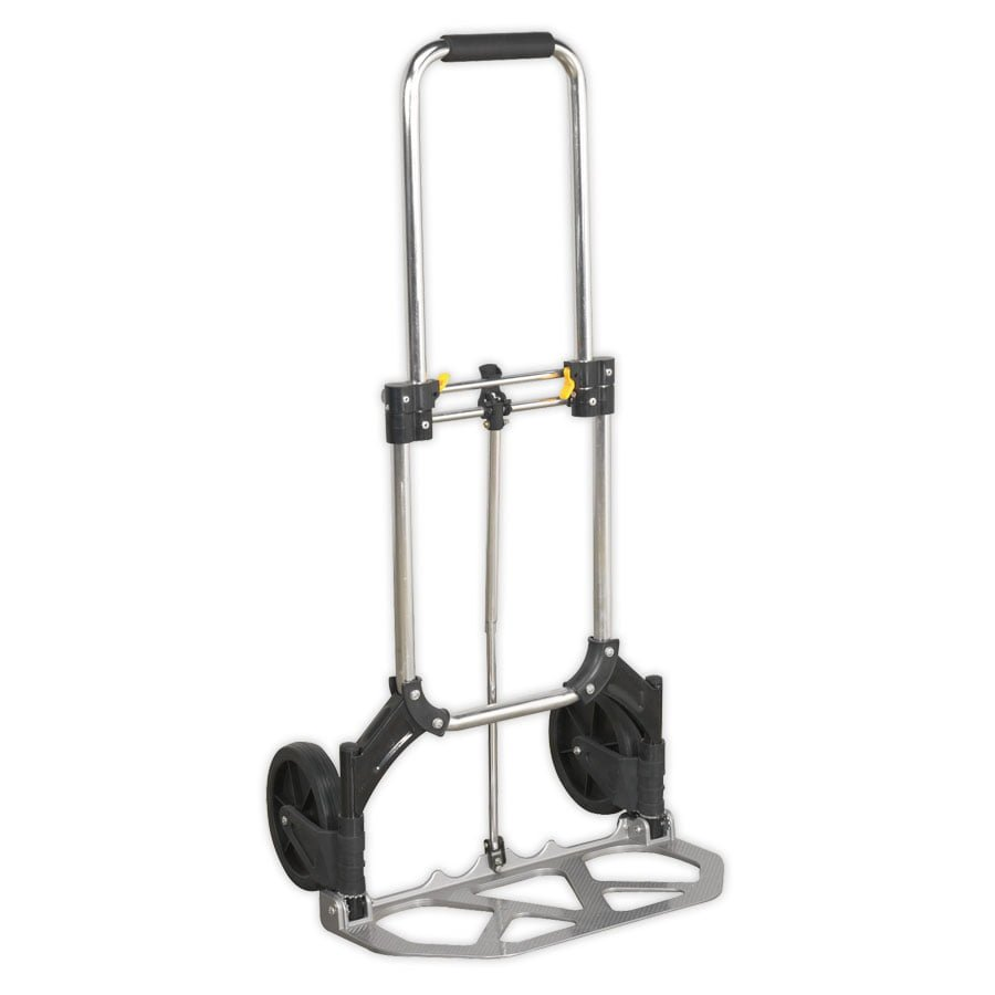 sack trolley
